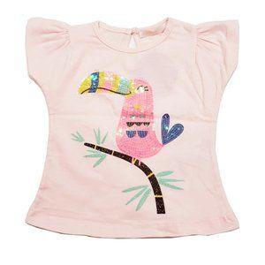 ⚡2/$25⚡Mamino girls t-shirt